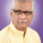 Shri. P.S. Shaha