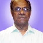 Shri. M.L. Muthe