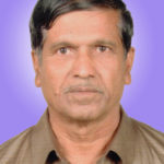 Shri. S.T. Yelmame