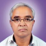 Shri. M. B. Wakchaure