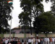 svmrajur independence day.