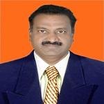 001-Shri.Dr. B.S.Deshmukh=Principal=M.Sc.,Ph.D.