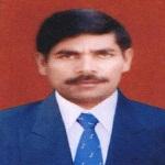 002-Shri .V. G Sonawane=Head Clerk