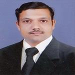 002-Shri.Dr.R.D.Nanaware=Professor=M.A,Ph.D.,SET