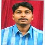 004-Shri . S .K Shelkande=Junior Clerk