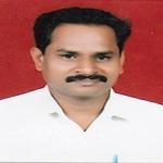 004-Shri.Dr.D.K.Gandhare=Professor=M.A.,Ph.D.