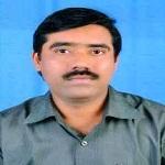 005-Shri. G.B.Chandole=Junior Clerk