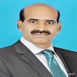 005-Shri.Dr.B.Y.Deshmukh=Professor=M.A.,Ph.D.