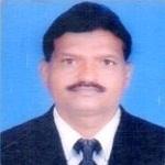 006-Shri.Dr.R.R.Sonawane=Professor=M.A.,Ph.D.
