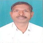 007-Shri. S. J. Nikam=Lab Attendant