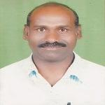 009-Shri. D.R. Rajput=Lab Attendant
