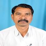 010-Shri.Dr.V.N.Gite=Professor=M.Sc.,Ph.D.