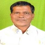 012-Shri. S.B. Alhat=Peon