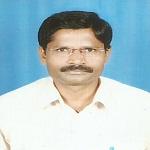 012-Shri.B.K.Thorat=Professor=M.A.,SET