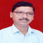 013-Shri.Dr.B.T.Shenkar=Professor=M.A.,Ph.D.