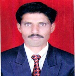 013-Shri.V.M.Langhi=Peon