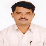 014-Shri.Dr.B.K.Tapale=Professor=M.Sc.,Ph.D.
