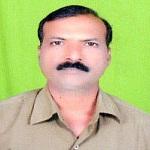 015-Shri. S. B. Pawar=Peon
