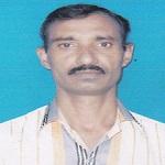 020-Shri.B.M.Pawar=Professor=M.A.,M.Phil.