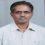 021-Shri.H.M.Kakade=Professor=M.Sc.