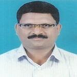 023-Shri.M.B.Shinde=Professor=M.A.