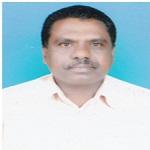 025-Shri.A.D.Satpute=Professor=M.A.