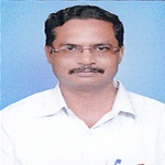 027-Shri.S.K.Thorat=Professor=M.Sc.
