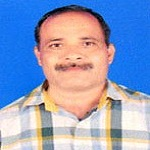 029-Shri.V.B.Nawale=Physical Director=M.P.Ed.