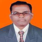 Shri Lende M.D.
