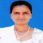 Miss. Deshmukh C.D.