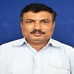 Shri. Deshmukh K.V.