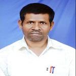 Shri. Adhal R.P.