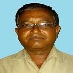 Shri. Arote D.T.