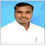 Shri. Arote J.R.