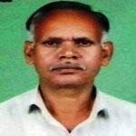 Shri. Bairagi M.G.
