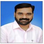 Shri. Baravkar S.R.