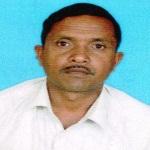 Shri. Benake P.K.