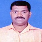 Shri. Bhadane B.K.