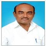 Shri. Bhosale B.V.