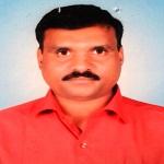 Shri. Chaudhari B.S.