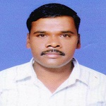 Shri. Dagale R.P.