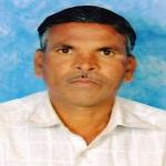 Shri. Deshmukh M.D.