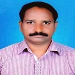 Shri. Deshmukh S.R.