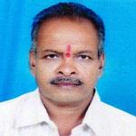 Shri. Deshmukh S.K.