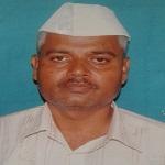 Shri. Devhare R.G.