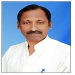 Shri. Dhature A.F.