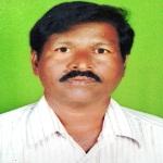 Shri. Dhongade B.G