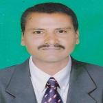 Shri. Dhumal S.R.