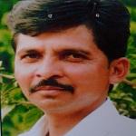 Shri. Gabhale Y.V