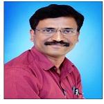 Shri. Ghane S.V.
